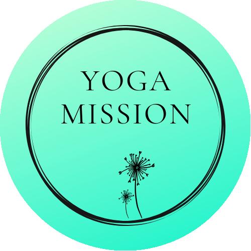 Yoga Mission Online Academie